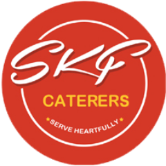 SKF Catereres